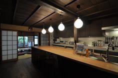 京だんらん東福寺 #machiya #Japanese‐style room #sharehouse