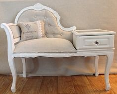 Do It Up, Decorate on a budget, and recycle/upcycle