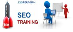 SEO training in chennai offered with placement assistance. Best SEO training in Chennai by Besant Technologies, OMR with certified experts. Seo Training, Training Courses, Marketing Training, Web Design Company, Seo Company, Professional Seo Services, Career Options, Best Careers, Best Seo