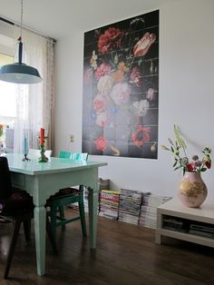 12 best Woonkamer ideen images on Pinterest | Furniture, Interieur ...
