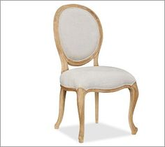 Charmant Pottery Barn Decorating, Decorating Tips, Vanity Chairs, Vanity Area,