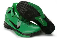 Air Foamposite Nike Hyperdunk 2010 Highlighter Pack Green Black [Nike Hyperdunk 2010 - Very attractive Nike Hyperdunk 2010 Highlighter Pack Green Black kicks are quite shiny with the green Flywire upper, mesh tongue and heel cab. The black takes over t Jordans Sneakers, Air Jordans, Nike Foamposite, Cleats, Nike Air, Touch, Free Shipping, Green, Shoes