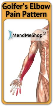 people with medial epicondylitis may experience pain when performing gripping tasks or resisted wrist and finger flexion. Pain is felt on the inner elbow. Finger Flexion, Cubital Tunnel Syndrome, Remedial Massage, Elbow Pain, Wrist Pain, Muscle Imbalance, Inner Forearm, Tennis Elbow, Medical Information