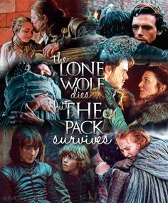 Image may contain: 7 people Casa Stark, House Stark, Game Of Thrones 5, Iron Throne, Lone Wolf, Valar Morghulis, Divergent, The Magicians, Movie Tv