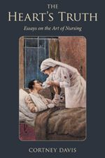 Top 50 Must-Read Books for Nurses in 2012: LVN to RN