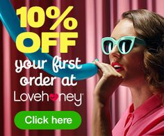 10% off first order. Found at  A listing of online adult stores, bingo, casino in the UK All the favorites and hard to find. Worldwide shipping and international currencies.   www.UKAdultStores.com       #UK #ukadultstores #adult #stores #sex  #sexy #erotic #anal #vibrators #bondage #sexy #penis #pumps #vaginal #anus #latex #lingerie #underwear #lace #leather #corsets #prostate #gay #straight #men #women #fashion #dildos #dolls #sexdolls