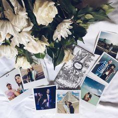 @lovinginba  __  Happy Valentine's day   Se celebra hoy, pero es todos los días Una buena excusa para regalar todos esos lindos recuerdos , y que mejor que en fotos y con un buen chocolate @fotosprinthq @vasalissachocolatier #love #always #inlove #enamorados #diadelosenamorados #valentinesday #happyvalentinesday #february