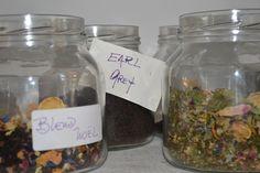 Es una hermosa tarde para tomarte un rico te. En @Mis Infusiones tenemos los más ricos sabores!