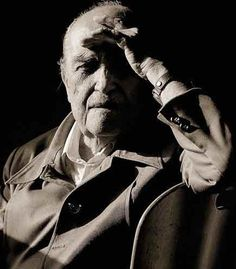 Oscar Niemeyer (1907-2012). A lifelong communist, Niemeyer spent time in the USSR & Cuba while in exile from Brazil. He was heavily influenced by international design elements after he returned to Brazil in 1985, where he continued to work and win acclaim, including the coveted Pritzker Prize for Architecture. After retirement, he was invited to teach in the US and at the University of Brazil. Oscar Niemeyer remained active in the architect community until his death in 2012, at the age of…