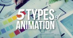 The complete list of the best animation software out there, with detailed information for each one. Divided into 3 categories: or stop motion. Best Animation Software, Animation Classes, Animation Types, Animation Stop Motion, Create Animation, Computer Animation, Animation Film, How To Make Animations, Cool Animations