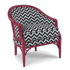 Antigo Exposed Wood Chair
