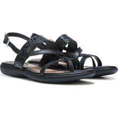 2df0dfdca B.O.C. Women s Sophina Sandal at Famous Footwear Sandal