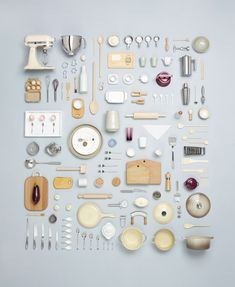 Todd McLellan. I'm not sure if these are mini's , but a good reference/visual for making them.