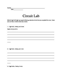 Name Writing Worksheet Word Lesson Plan And Worksheetdefine And Identify Potential Energy  Bill Nye The Science Guy Digestion Worksheet Word with Singular Plural Nouns Worksheet Word Free And Priced Teaching Resources Created By Teachers For Instant Download  Including Lesson Plans Interactive Practice Spelling Words Worksheets Word