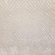 Browse Our Carpet Catalog In 2020 Carpet Tiles Room Carpet Carpet