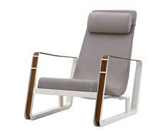 vitra cite lounge chair balzac lounge chair designer