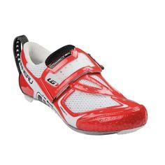 Louis Garneau Tri-300 Triathlon Cycling Shoe
