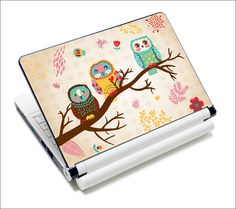 "High definition colorful printing laptop skin 9.7""10""10.1""10.2"" inch for ipad mini ipad 2 ipad 3 ipad 4 ipad air etc."