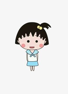 Chibi maruko-chan PNG and Clipart Cute Disney Wallpaper, Cute Cartoon Wallpapers, Cartoon Pics, Cartoon Characters, Bear Wallpaper, Anime Chibi, Cute Pictures, Hello Kitty, Childhood