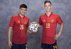 Fc Barcelona, Dani, Adidas, Sports, Club, Tops, Fashion, Soccer Players, Men