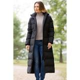 Canada Goose toronto outlet cheap - Canada Goose Womens Mystique Parka, Caribou, Small, warmest http ...
