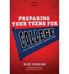 What do colleges look for and what they dont?