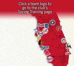 national league logo google search new york mets pinterest