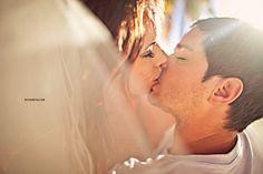 sexy destination wedding photos