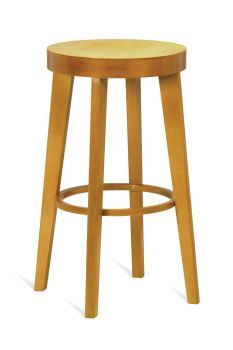 brooklyn-veneer-seat-high-stool