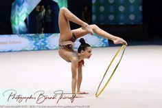 Olympic Sports, Drawing Challenge, Rhythmic Gymnastics, Olympics, Flexibility, Challenges, Poses, Dance, Caravan