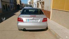 Citroen Xsara 1.6 16v Sx 5p. en Granada - vibbo - 89838269