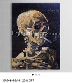 http://www.lightinthebox.com/famous-oil-painting-skull-with-burning-cigarette-by-van-gogh_p598438.html