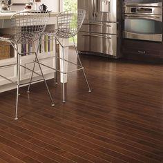 Mannington Laminate Flooring Reviews