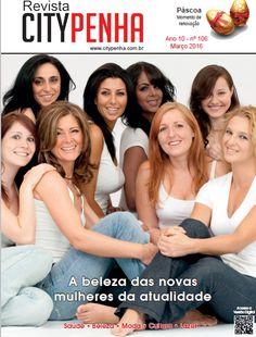 #vinhos #vinhosportugueses Vinhos Scancio na Revista City Penha.
