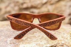 @westwoodsun Tribal Collection: Tapestry – Westwood Sunglasses #westwoodsunglasses #tribal #tapestry #men #women #sunglasses #fashion http://www.westwoodsunglasses.com/
