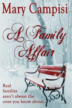 Free Kindle Book For A Limited Time : A Family Affair -