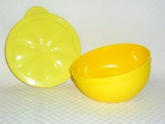 Tupperware Lemon Keeper by Tupperware. $10.00. Dishwasher Safe.. Lemon keeper keeps half a lemon or lime fresh or can hold onion or other fruits, too. Large tab for easy opening.. Ingenious solutions for storing partially used fruits and vegetables either in the fridge or on the go.  Angled bowl for easy use.  Liquid tight seal to prevent drips and spills. Also idea for snacks on the go!