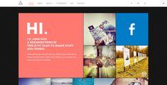 60+ Responsive Clean Personal Blogging WordPress Themes