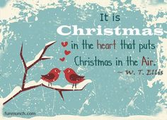 Merry Christmas Messages For Wishing Everyone christmas pictures christmas cards christmas wishes christmas wallpaper merry christmas images Best Christmas Wishes, Best Christmas Quotes, Merry Christmas Message, Christmas Time Is Here, Magical Christmas, Very Merry Christmas, Christmas Love, Christmas Pictures, Christmas Greetings