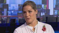 Women's Ashes 2015: England will relish new Australia Test, says Katherine Brunt