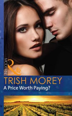 124 Best Trish Morey images in 2016 | Kindle, Romance books