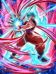 Dragon Ball Gt, Dragon Ball Image, David Mann Art, Goku Y Vegeta, Ball Drawing, Anime Art, Artwork, Manga Girl, Anime Girls