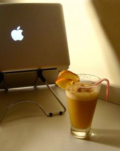 Apple Overdose | MeuDrink