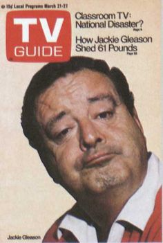 Remember the TV Guide? There were no on screen menus when we were growing up in the We had to use this little book called the TV Guide. So weird in some ways that it has become obsolete. 1970s Childhood, Childhood Memories, Jackie Gleason, Cartoon Photo, Tv Guide, Old Tv, Classic Tv, Cool Cartoons, Little Books