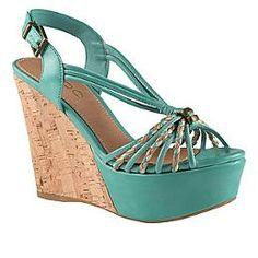 MISHLER - women's wedges sandals for sale at ALDO Shoes.