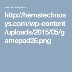 http://hemstechnosys.com/wp-content/uploads/2015/05/gamepad26.png