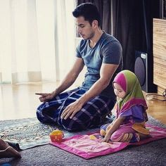 What are the Sunnah prayers in Islam? What are Nawafil prayers in Islam? Cute Muslim Couples, Muslim Girls, Muslim Women, Cute Couples Goals, Cute Baby Girl, Cute Babies, Cute Kids, Cute Family, Family Goals