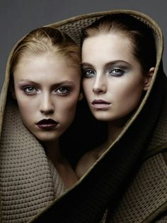 Thema: Sisters