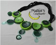 http://www.alittlemarket.it/collane/it_plastic_bubbles_greenbub_collana_-12417797.html  http://it.dawanda.com/product/74282235-PLasTiC-BubBLeS---WRisTBuBL-bracciali  collana collar necklace plastica plastic plastico riciclo riuso recycle reuse lycra hecho a mano handmade fatto a mano artigianato italiano Malice's Craftland reciclo creativo reuso stoffa tessuto cloth tejido tela artesanato italian handicraft malice verde green