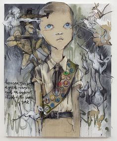 """canvases 